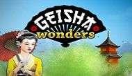 Автомат Geisha Wonders